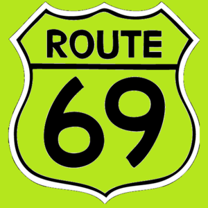 Route_69_222